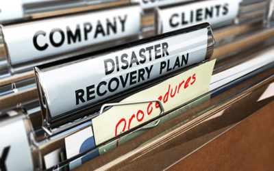 RTL Feature Friday: RTL's Disaster Recovery Services