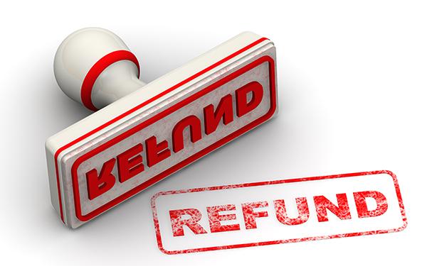Refund/Reject Letter Generation Module (ReGen)