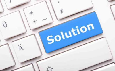Do you need a 'custom' remittance software solution for your business?
