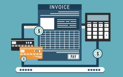 E-Pay Consolidator