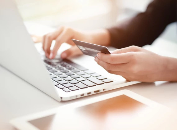 E-Payment Processing